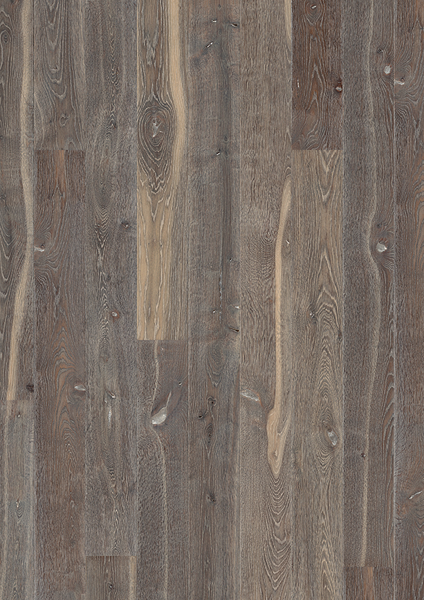 Boen solid wood - Oak Highland