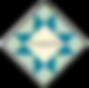 TBP Logo 4.png