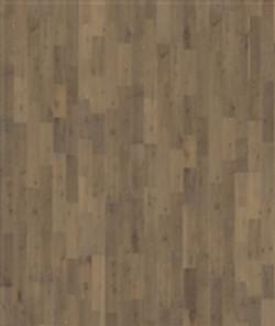 Oak Granite.jpg