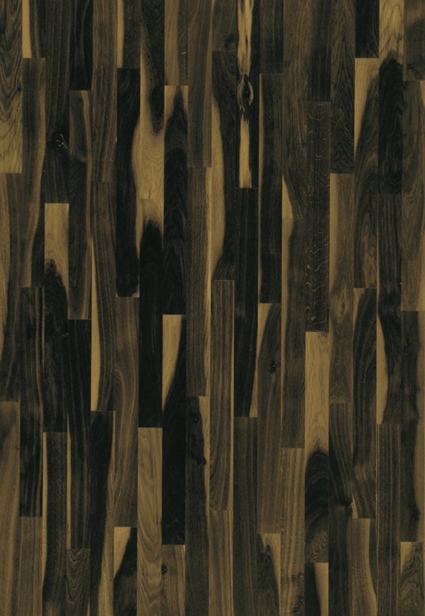 Black Oak - Variation.jpg
