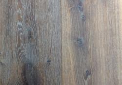 Staki solid wood flooring Autumn Oil