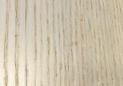 Staki Nature solid wood floor, Hazy