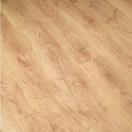 Liverpool oak