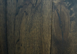 Staki solid wood flooringBunyoro oil
