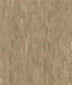 Oak Frost.jpg