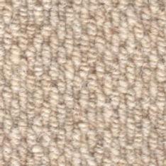 Close up of natural carpet