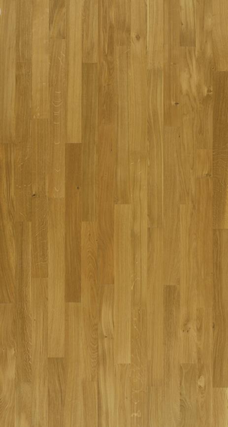 Oak - Classic.jpg