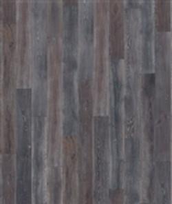 Oak Slate.jpg