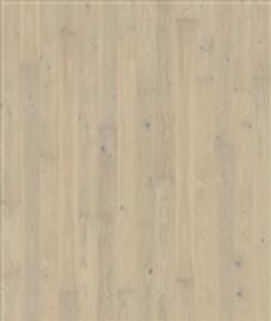 Oak Cotton.jpg