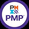 PMP Logo_transparent.png