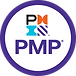 PMP Logo_transparent.png
