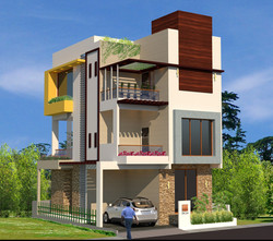 Villa-Bulwark-layout