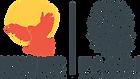 NSWICC & FACCI ASSURED Logo - Light Back