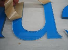 Acrylic letters 1.jpg