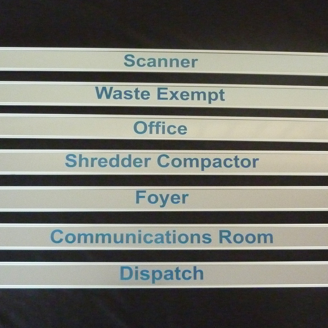 Door Name Plate.JPG