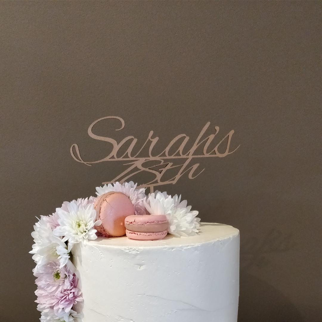 Sarah Cake Top 4.jpg