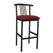 padded pub chair.jpg