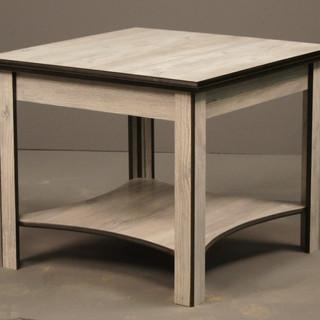 Duraguard furniture