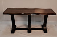 live edge sofa table3.jpg