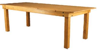 farm table adjustable monroe stain.jpg