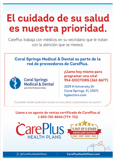 Care Plus.png