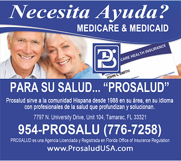 Pro salud.png