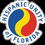 Hispaniclogo.png