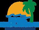 Tamarac North Lauderdale Chamber of Commerce