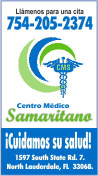 Samaritano.png