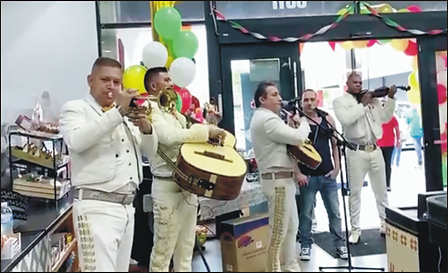 Mariachis.png
