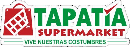Tapatia1.png