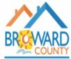 Broward County.png