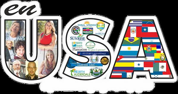 Logo EN USA.png