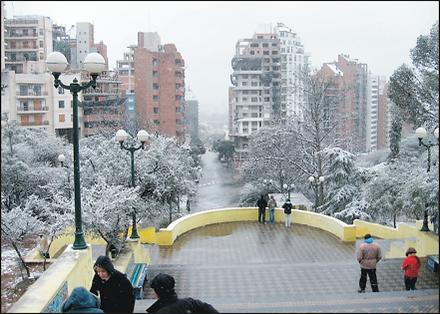 Argentina Invierno.png