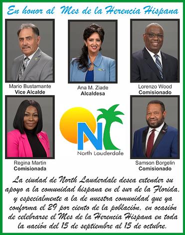 Nort Lauderdale.png