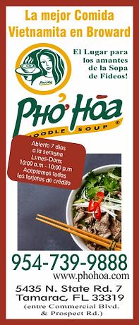 Phohoa.png