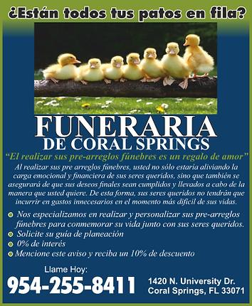 Funeraria Coral.png
