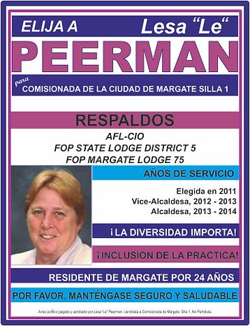 peerman.png