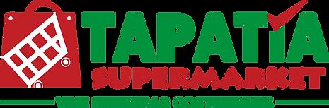 Logo Tapatia.png