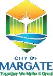 Logo Margate.png