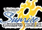 Sunrise Chamber of Commerce