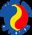 Logo Hispanic.png