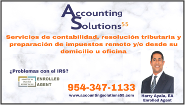 Accountig SOlutions.png