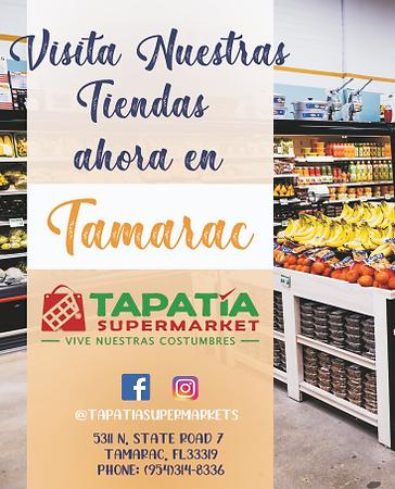Tapatia.png