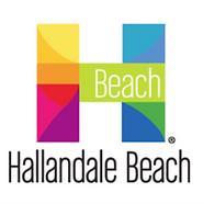 Logo Hallandale.png