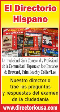 Directorio Hispano E.png