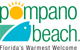 logo pompano Beach.png