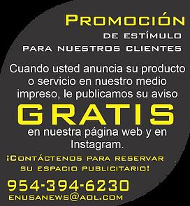 Promocion En USA.png