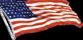 Bandera de EUA.png