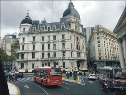 Argentina1.png